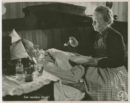 Hilda Borgström - image 55