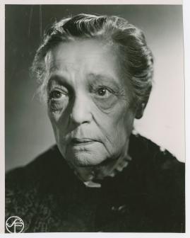 Hilda Borgström - image 13