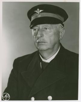 Åke Claesson - image 6
