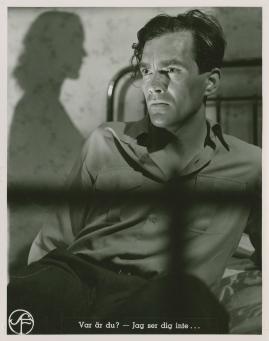Birger Malmsten - image 164