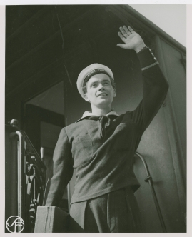 Birger Malmsten - image 217