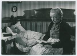 Hilda Borgström - image 23