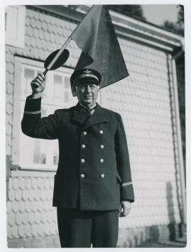 Åke Claesson - image 21