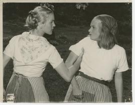 Else-Marie Brandt - image 7