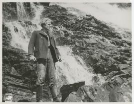 Bengt Blomgren - image 4