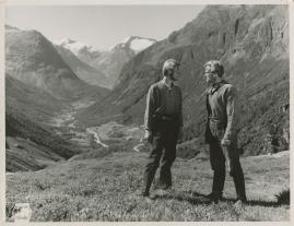 Bengt Blomgren - image 13