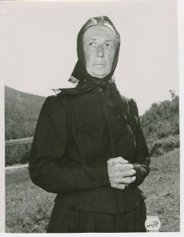 Helga Brofeldt - image 3