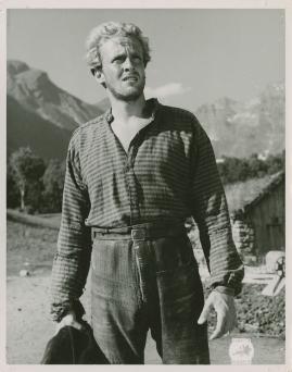 Bengt Blomgren - image 8