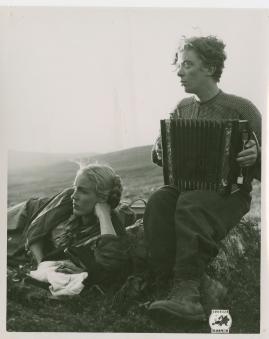 Eva Dahlbeck - image 189