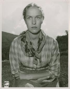 Eva Dahlbeck - image 27