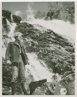 Bengt Blomgren - image 16