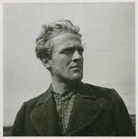 Bengt Blomgren - image 14