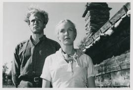Eva Dahlbeck - image 190