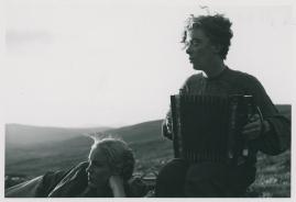Eva Dahlbeck - image 122