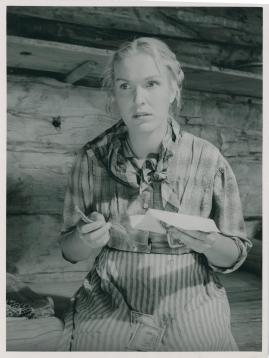 Eva Dahlbeck - image 191