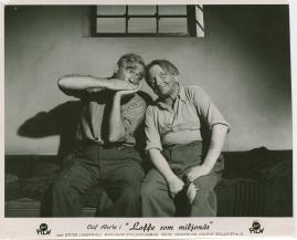 "Wiktor ""Kulörten"" Andersson - image 21"