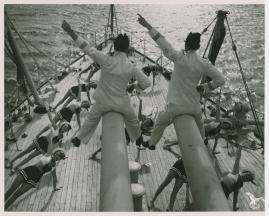 Flottans kavaljerer - image 29