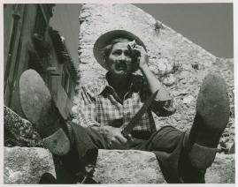 Edvin Adolphson - image 30