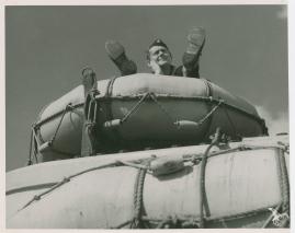 Flottans kavaljerer - image 42