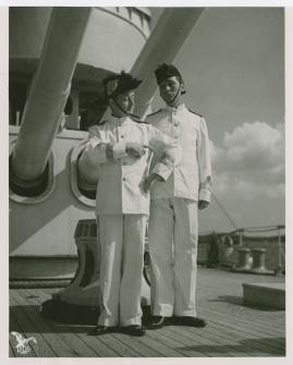 Flottans kavaljerer - image 51
