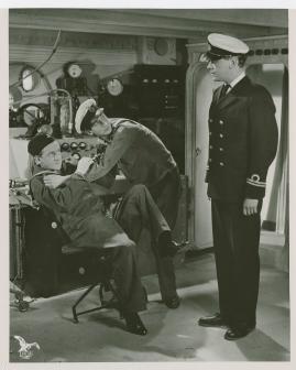 Flottans kavaljerer - image 12