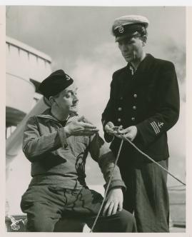 Flottans kavaljerer - image 36