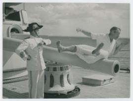 Flottans kavaljerer - image 24