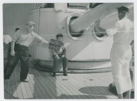 Flottans kavaljerer - image 37