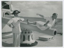 Flottans kavaljerer - image 26