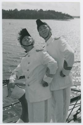Flottans kavaljerer - image 27