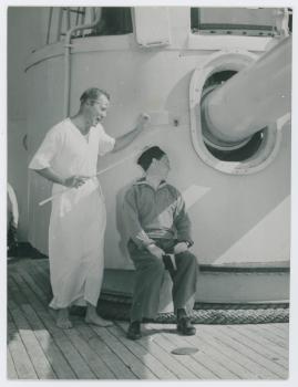 Flottans kavaljerer - image 54