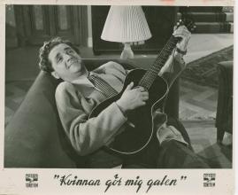 Stig Järrel - image 69