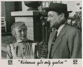 Georg Funkquist - image 26