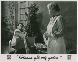 Naima Wifstrand - image 48