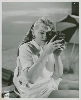 Gudrun Brost - image 5