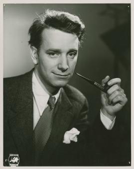 Erik Molin - image 5