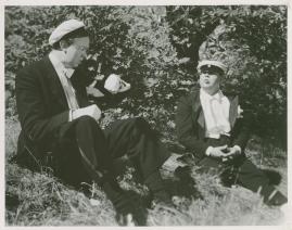 Åke Grönberg - image 46