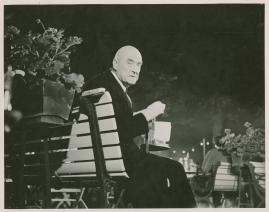 Victor Sjöström - image 32