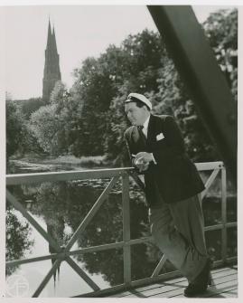 Åke Grönberg - image 47