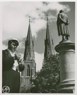 Åke Grönberg - image 28