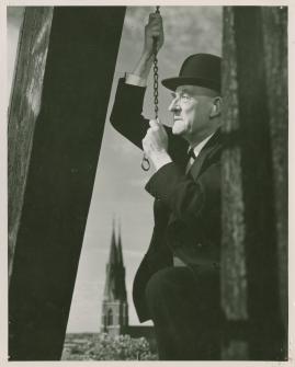 Victor Sjöström - image 14