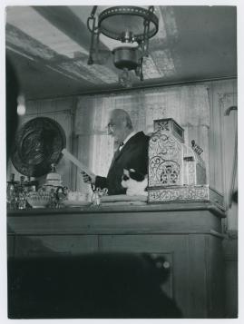 Victor Sjöström - image 15