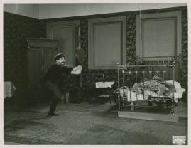 Fängelse - image 76