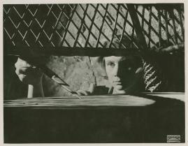 Fängelse - image 7
