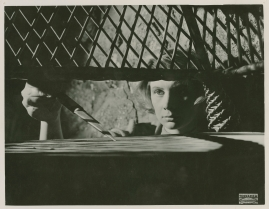 Prison - image 55