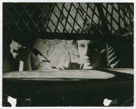Fängelse - image 47