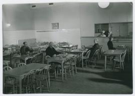 Fängelse - image 88