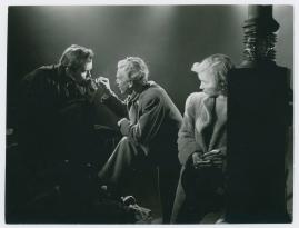 Stig Olin - image 72