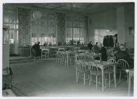 Fängelse - image 89