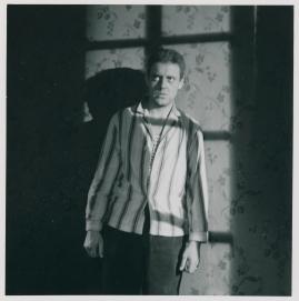 Fängelse - image 70